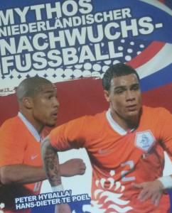 Holland-Buch
