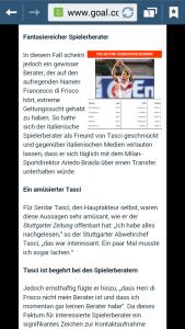VfB-DiFrisco
