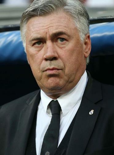 Carlo Ancelotti (Teil II): Wie eine gute Kommunikation funktioniert – mit dem Team, und sich stets selbst hinterfragen