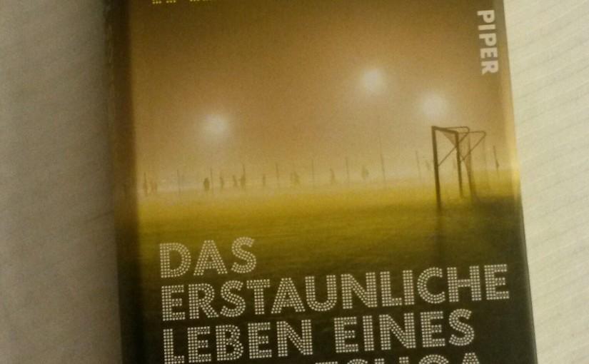 Wie das Fußballgeschäft so tickt: Interessante Erkenntnisse – Die wahre Geschichte eines Scouts!