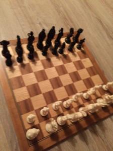 SchachBericht1