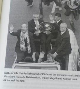 VfL-Meister2
