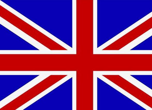 Der Fußball in England nach dem BREXIT: Das Spielrecht neu definieren