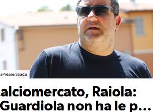 Raiola2