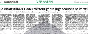 hadek2