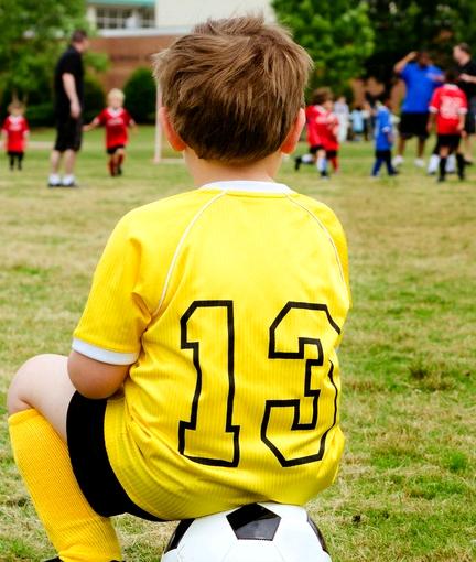 Kurz-Umfrage: Wie das Verhalten und die Qualität der Trainer im Juniorenbereich kontrolliert, und wie gehandelt wird! Die neuen Medien gelten nur zu Informationszwecken!