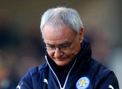 """Trainerbiografie und Karriere: Von den Sternen zurück in den Stall – Claudio Ranieri erlebt innerhalb eines Jahres ein Wechselbad der Gefühle. Erst Meister, nun das AUS in Leicester – Wie """"erdet"""" ein Coach sein Team nach dem größten Erfolg?"""