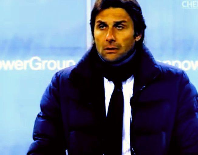 Trainer-Karriere und Biografie: Teil I, Ex-Profi Antonio Conte, Meistertrainer und Fußballverrückter schlechthin! Auf der Suche nach dem perfekten Spiel, auch ohne Ball-Künstler