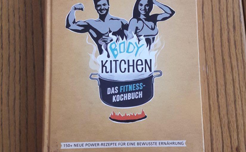 Sport, Lifestyle: Ob beim Sport, Studium oder Karriere – drei Powerfrauen zeigen mit Body-Kitchen wie Ernährung richtig Spaß macht und jederzeit angemessen Energie liefert